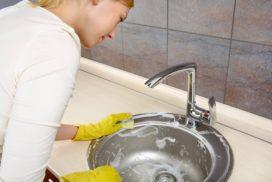 clean fresh таблетки для посудомоечных машин