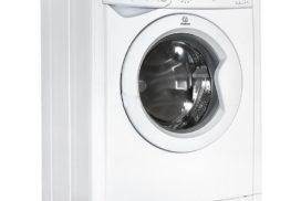 фронтальные стиральные машины рейтинг