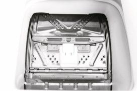 индезит стиральная машина с вертикальной загрузкой