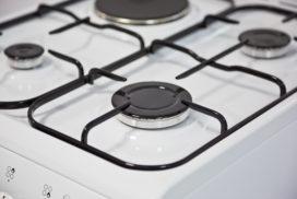 какая плита лучше газовая или комбинированная