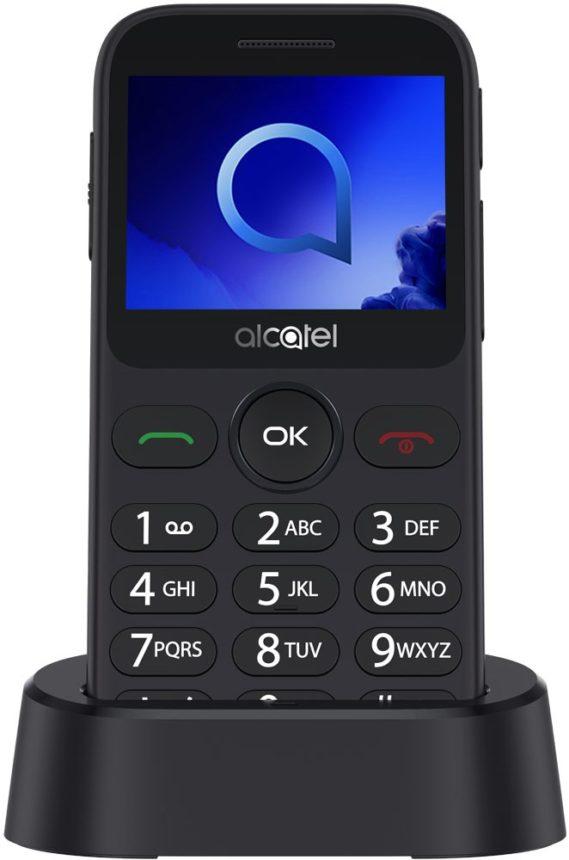 купить телефон кнопочный для пожилых