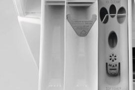 купить встроенную стиральную машину в москве