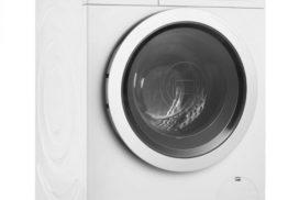 надежные фронтальные стиральные машины