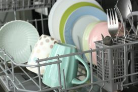посудомоечные таблетки фейри отзывы