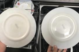 посудомоечные таблетки сомат отзывы
