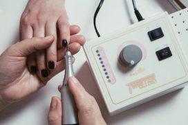 рейтинг аппаратов для маникюра и педикюра
