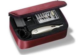 рейтинг профессиональных аппаратов для маникюра