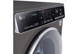 рейтинг узких фронтальных стиральных машин