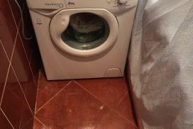 рейтинг встроенных стиральных машин