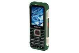 самый простой телефон для пожилых