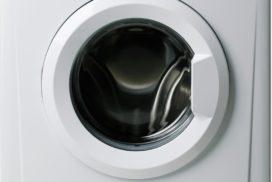 стиральная машина фронтальная загрузка 40