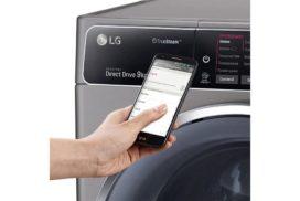 стиральная машина с фронтальной загрузкой отзывы