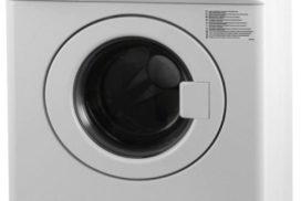 стиральная машина встроенная в гарнитур