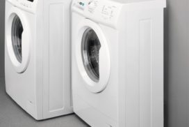стиральные машины с фронтальной загрузкой цены