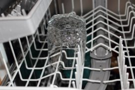 таблетки для посудомоечной машины finish quantum max