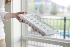 таблетки для посудомоечной машины сделать самому