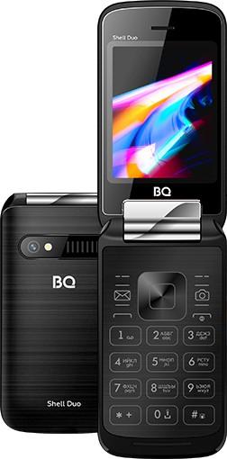 телефон для пожилых людей с большим экраном