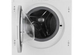 встраиваемая стиральная машина купить в москве