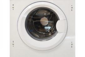 встраиваемая стиральная машина купить в спб