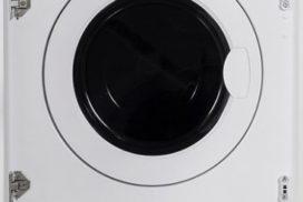 встроенная стиральная машина купить в спб