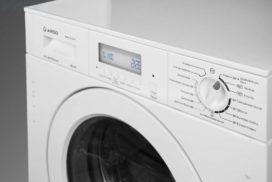 встроенная стиральная машина с сушкой