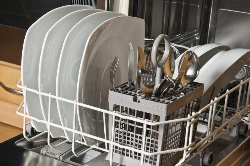 Лучшие таблетки для посудомоечной машины. ТОП-10. Рейтинг 2020-2021 года