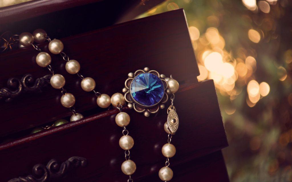 Рейтинг самых лучших российских ювелирных магазинов по качеству ювелирных украшений
