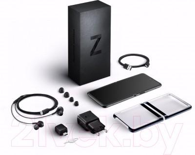 Samsung-galaxy-z-flip лучший складной телефон рейтинг топ лучших