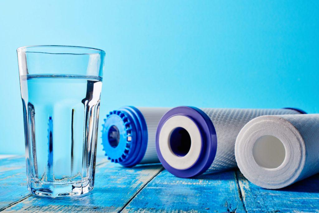 Лучший фильтр для воды рейтинг по отзывам специалистов и отзывам владельцев