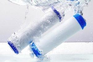 Лучший фильтр для воды тонкой очистки. Какой выбрать