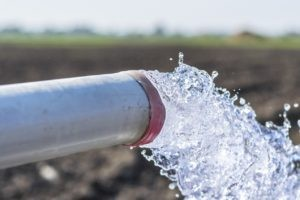 Рейтинг лучших фильтров для очистки воды из скважины и из колодца на даче