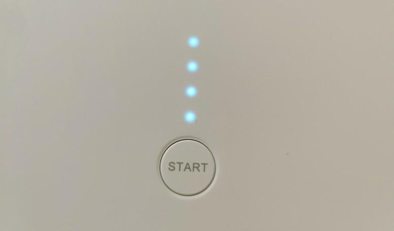 ксяоми фильтр кувшин с системой слежения загрязненности картриджа