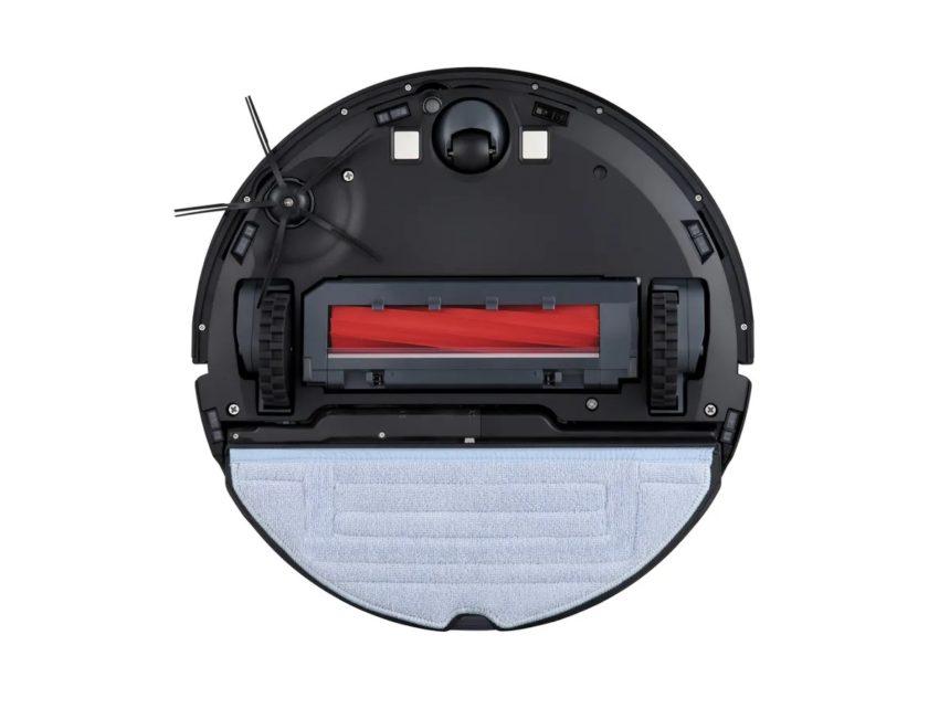 Roborock S7 выбрать лучший робот пылесос обзор