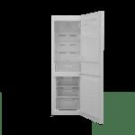 холодильник двухкамерный ноу фрост цена