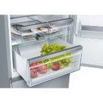 холодильники ноу фрост рейтинг лучших 2021
