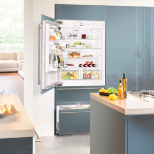 Как правильно выбрать лучший холодильник для дома с системой NO FROST. Советы эксперта по выбору