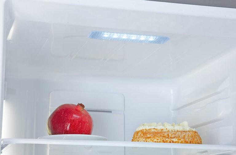 как выбрать холодильник для дома