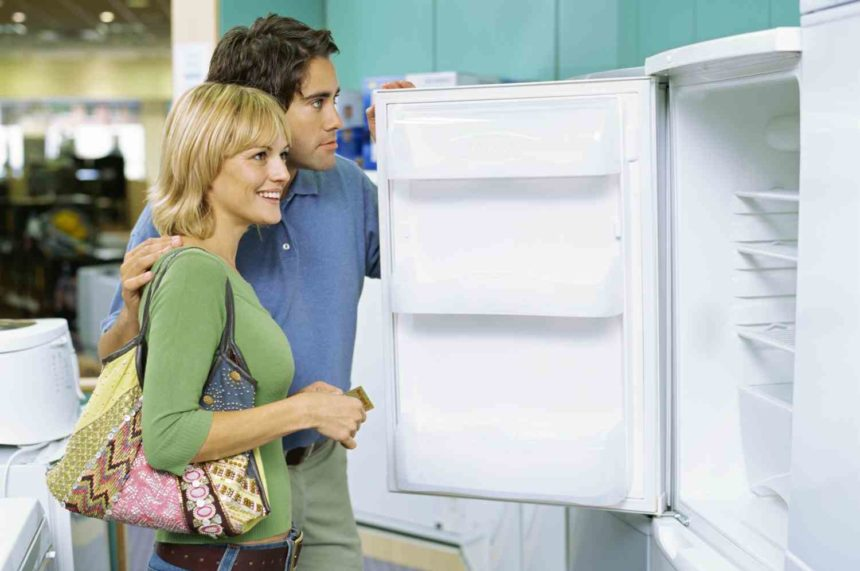 Как выбрать холодильник для дома по мнению специалистов