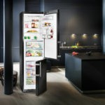 купить холодильник ноу фрост в москве