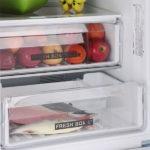 лучшие недорогие холодильники ноу фрост