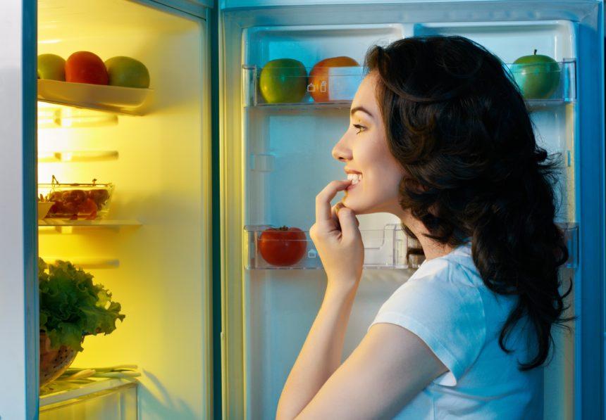 Рейтинг холодильников 2021 года. ТОП-19 лучших холодильников по цене и качеству с системой ноу-фрост классического размера