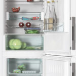 рейтинг холодильников ноу фрост