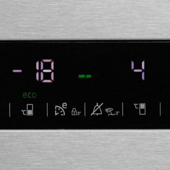как выбрать холодильник советы