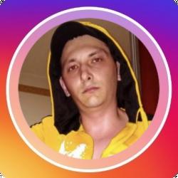 Сергей Худов